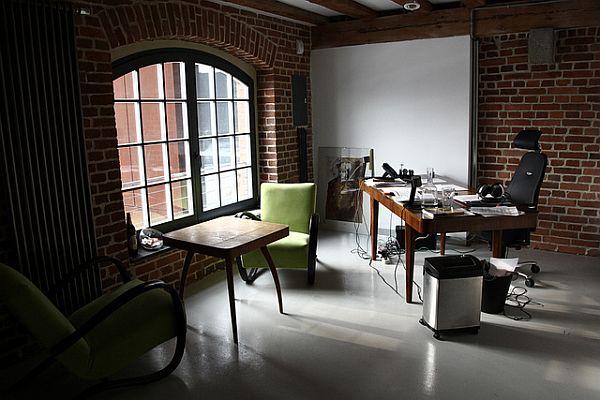 XSolve Office Design 9