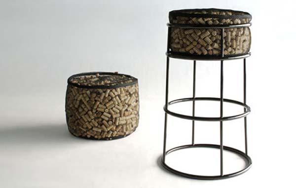 kitchen-bar-stools  (2)