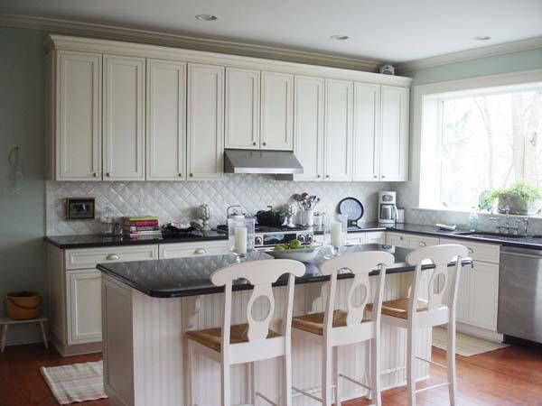 kitchen-bar-stools  (4)