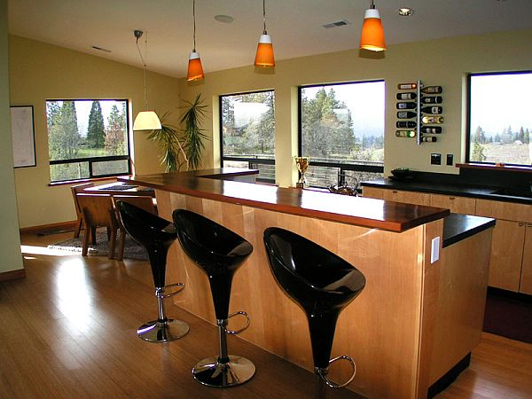 kitchen-bar-stools  (6)