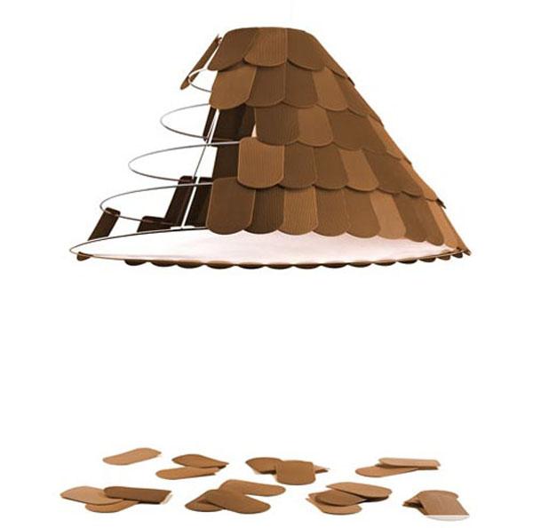 roofer  (3)