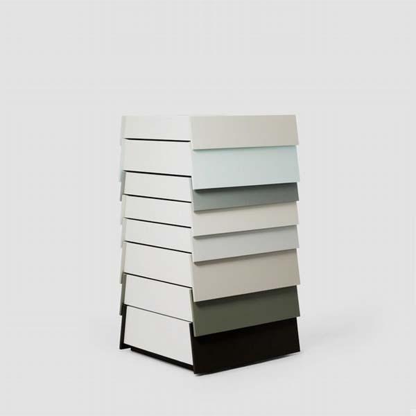 stack drawers (2)