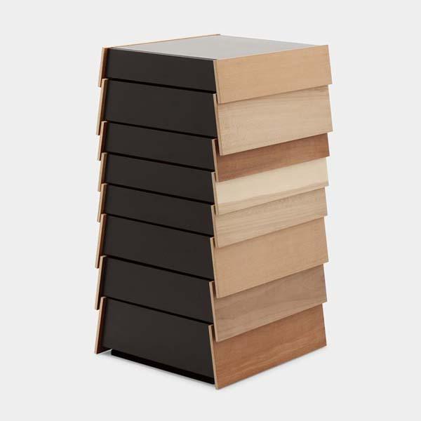 stack drawers (3)