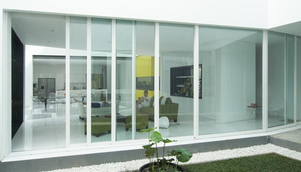 Alam Family Residence (15)