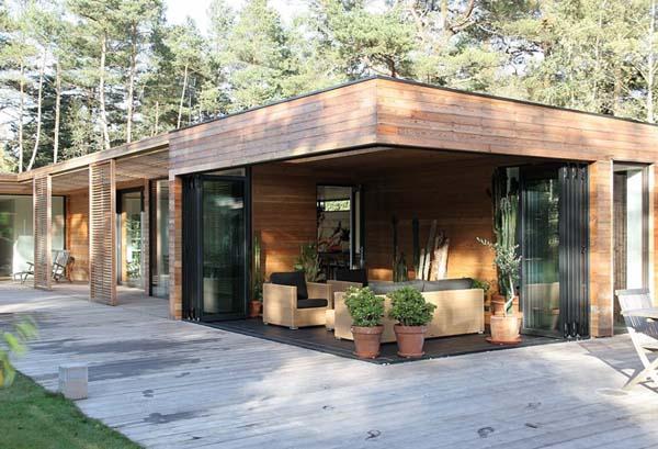 Bergman-Werntoft-House-15