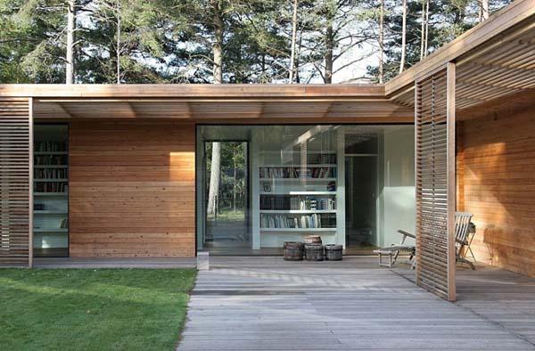 Bergman-Werntoft-House-20