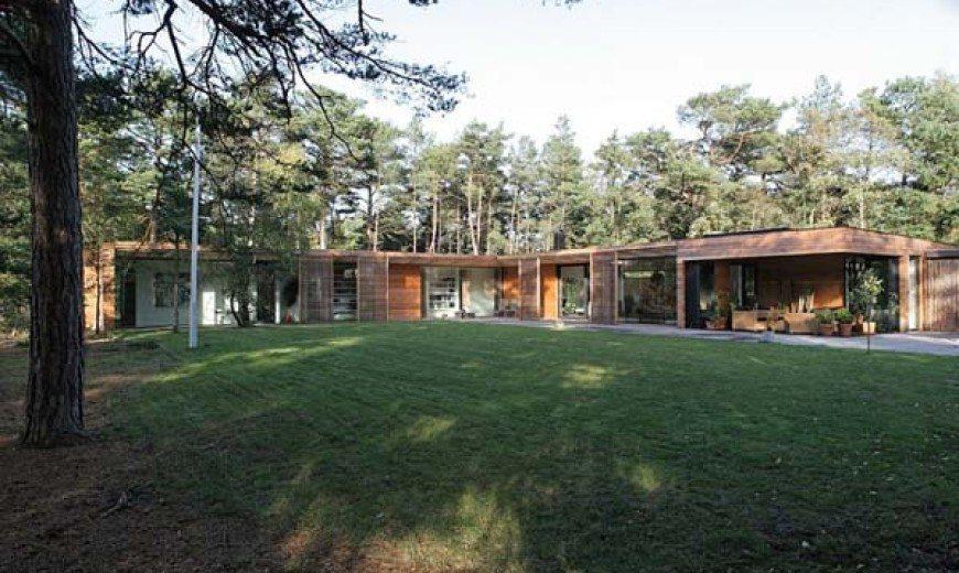 Bergman Werntoft House (2)