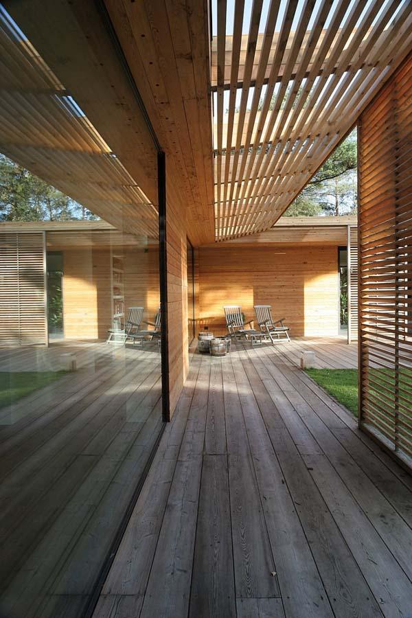 Bergman-Werntoft-House-22