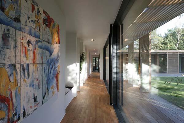 Bergman Werntoft House (23)