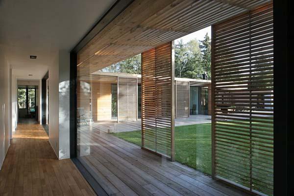 Bergman-Werntoft-House-24