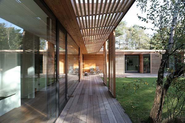 Bergman-Werntoft-House-26