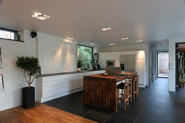 Bergman-Werntoft-House-30