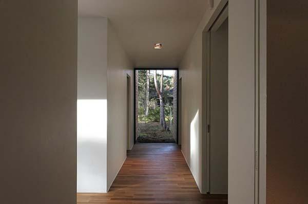 Bergman-Werntoft-House-36
