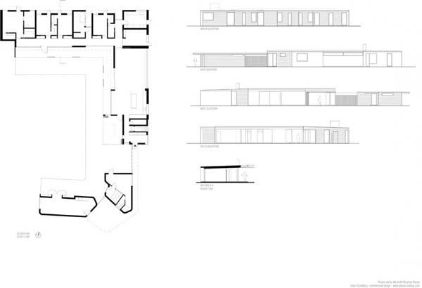 Bergman-Werntoft-House-41