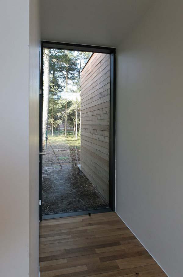 Bergman Werntoft House (7)