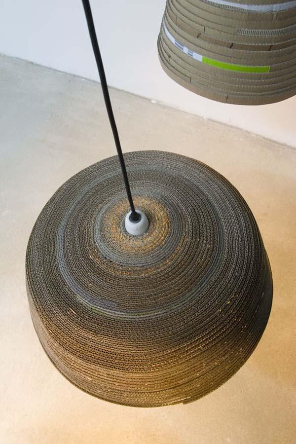 Beute Lamps  (2)