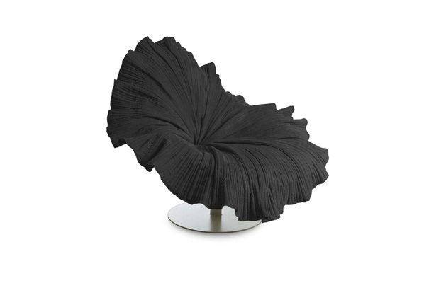 Bloom-Chair (1)