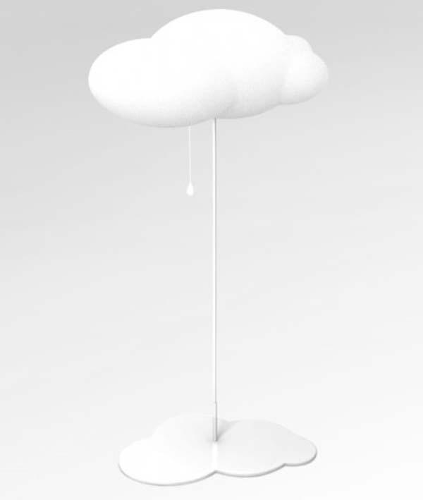 Cloud lamp (6)