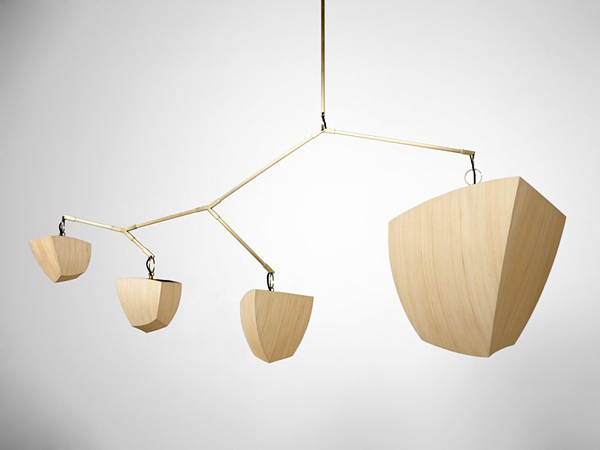 Constantin Lamps Collection (2)