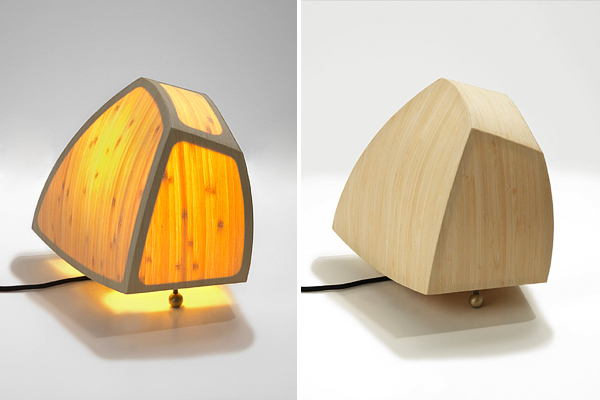 Constantin Lamps Collection (4)