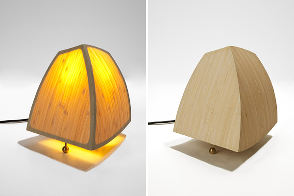 Constantin Lamps Collection (5)