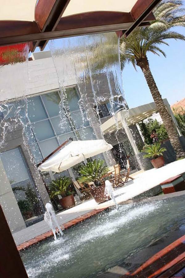 Ghazale Residence  (10)