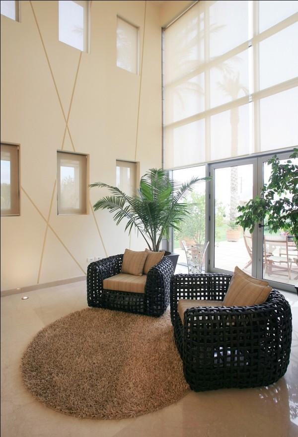Ghazale Residence  (11)