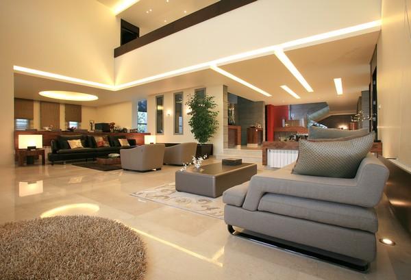 Ghazale Residence  (12)