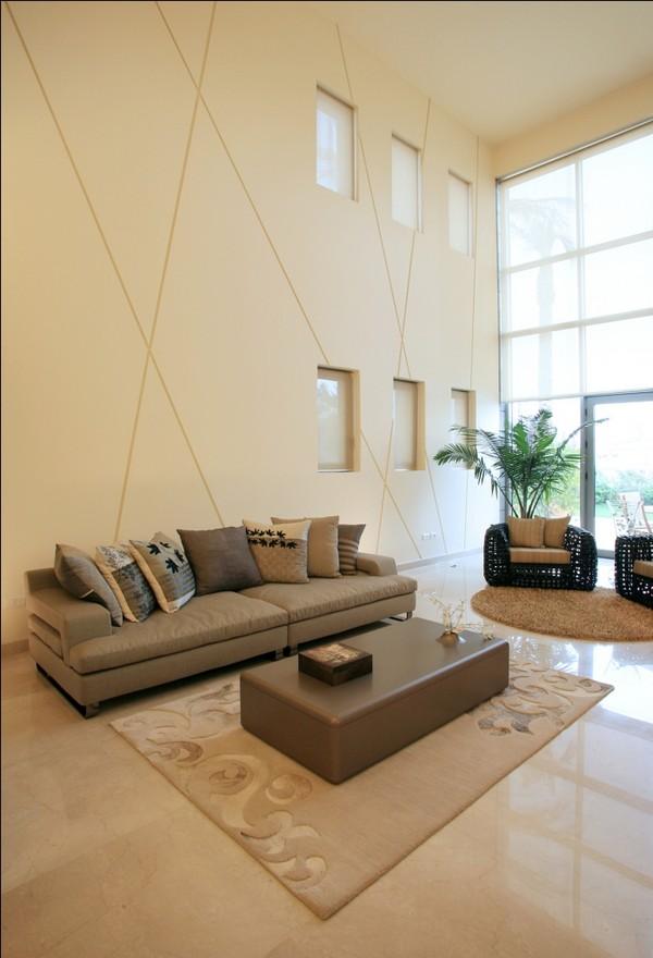 Ghazale Residence  (15)