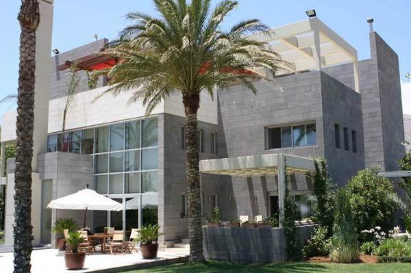 Ghazale Residence  (2)