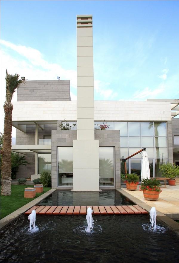 Ghazale Residence  (5)