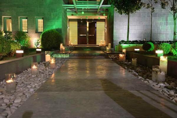 Ghazale Residence  (8)
