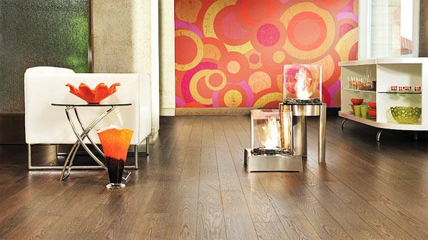 Hardwood Floors (2)