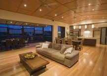 Hardwood Floors: How to Care and What to Install!