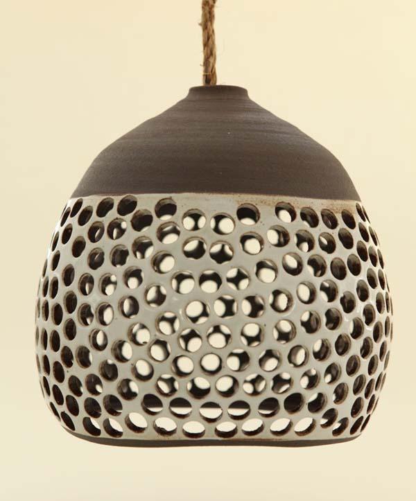 Heather Levine Ceramics (10)