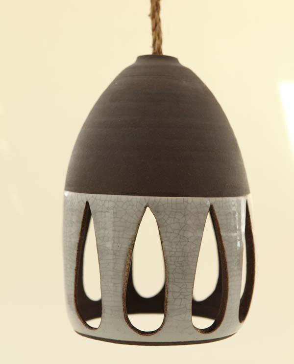 Heather-Levine-Ceramics-11