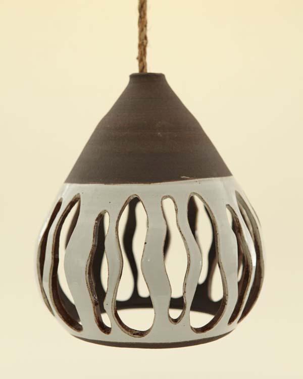 Heather Levine Ceramics (12)