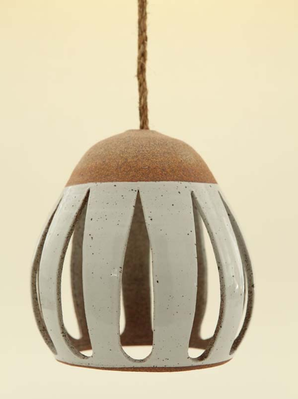 More inspiration 55 beautiful hanging pendant lights for your kitchen