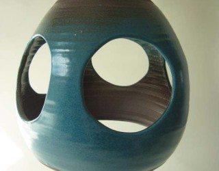 Heather Levine Ceramics (19)