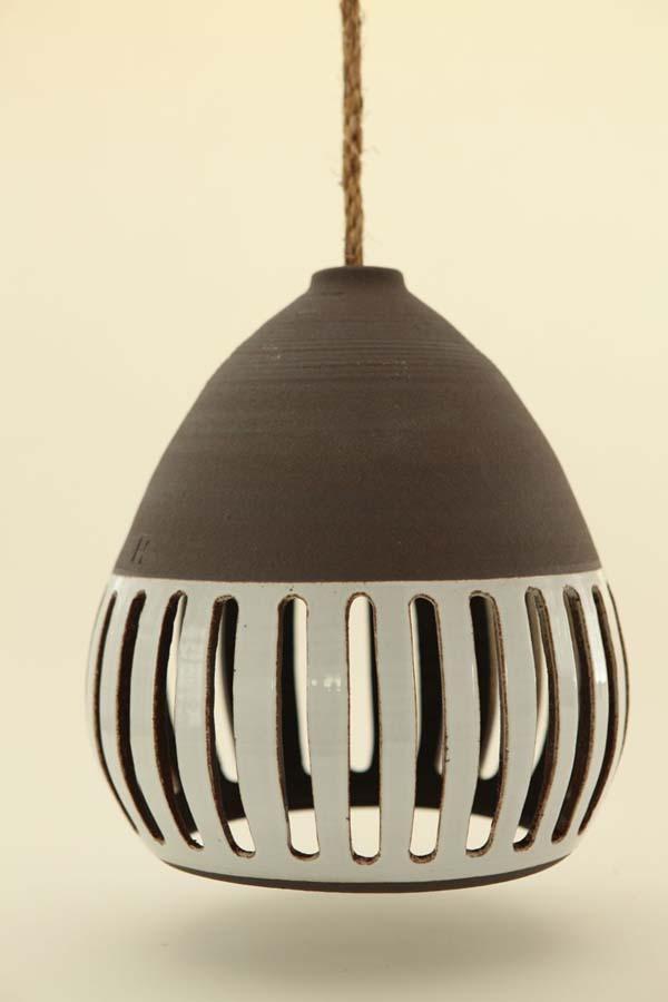 Heather Levine Ceramics (3)