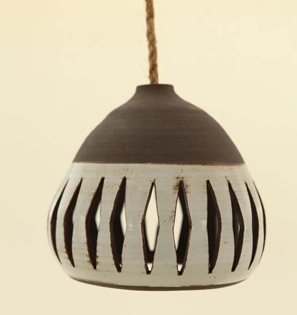 Heather Levine Ceramics (4)