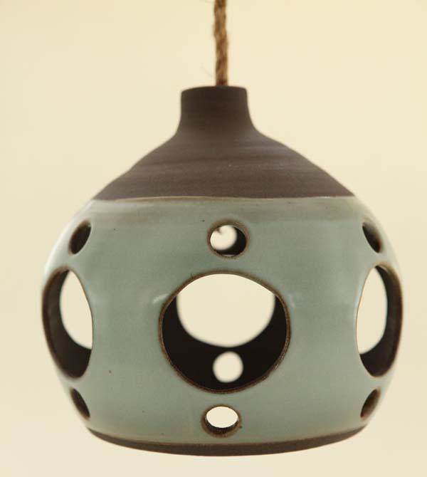 Heather Levine Ceramics (5)