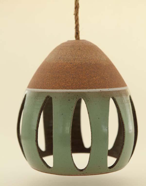 Heather Levine Ceramics (6)