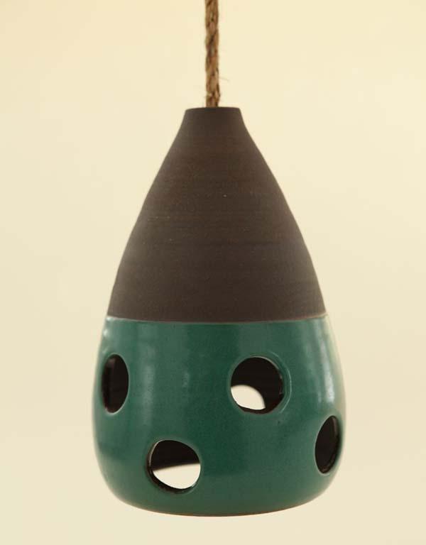 Heather Levine Ceramics (7)