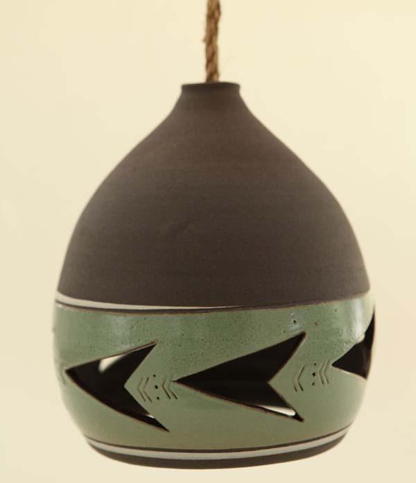 Heather Levine Ceramics (8)