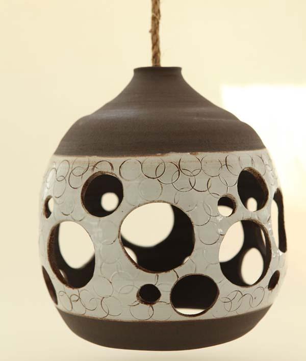Heather Levine Ceramics (9)