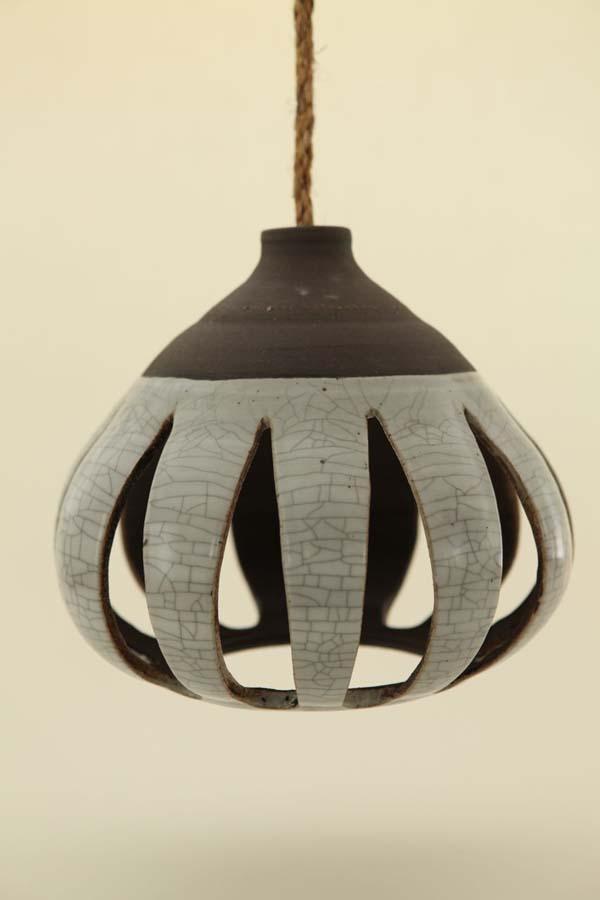 Heather Levine Ceramics