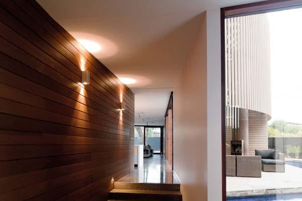 Henley Street Residence (7)