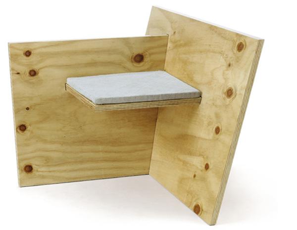 Michael Turner Furniture (3)
