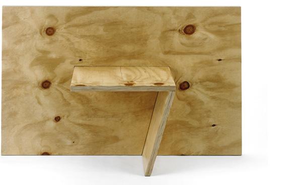 Michael Turner Furniture (6)